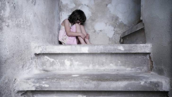 Perspectiva psihologica asupra abuzului sexual in cazul copiilor.