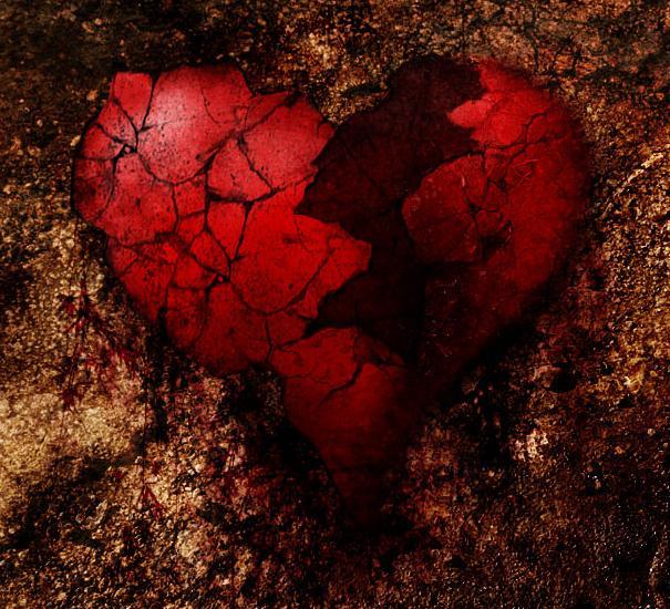broken-heart-40-1.jpg