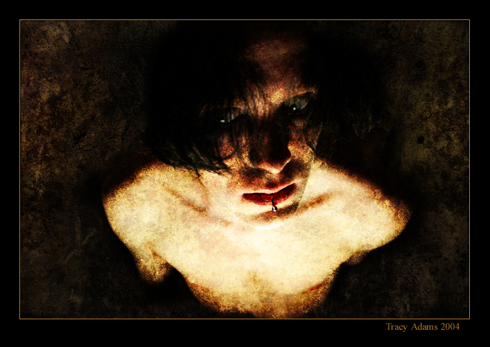 Psihoterapia si rolul psihologului in Tulburarea de Personalitate Paranoidă