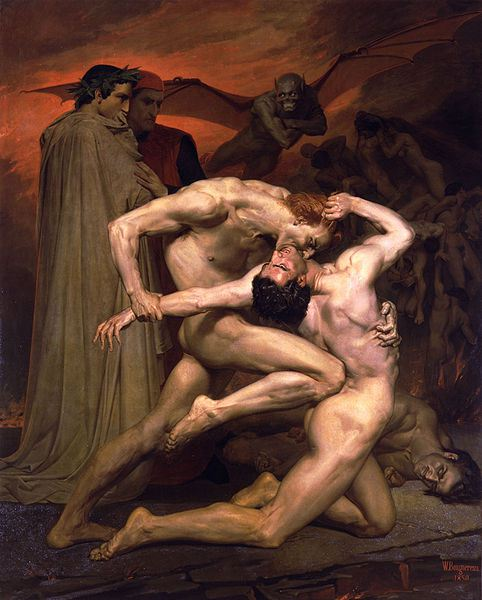 william-adolphe-bouguereau-dante-and-virgil-in-hell-1850.jpg