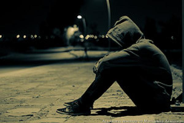 Schizofrenia in perioada de pubertate si adolescenta