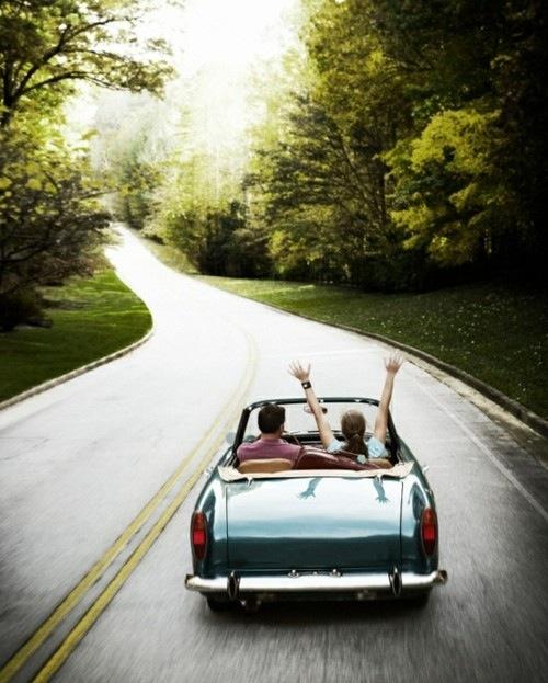 Vacanta, o necesitate vitala in relaxarea creierului nostru!